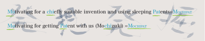 detail_mochipat